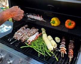 vegetable-grill-bbq-lg
