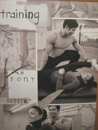 Trainer-Tony-Martinez-Janet-Jackson-Workout