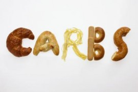 carbs-food