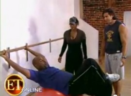 Kevin-F-J-Tony-Abs-Workout