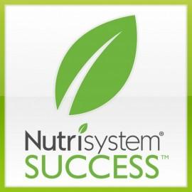 Nutrisystem-logo-e1343770733172